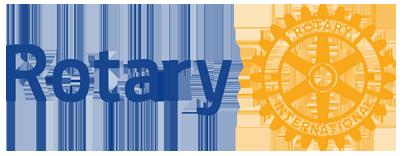 Rotary_int_logo